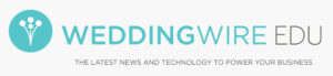 WeddingWire Edu